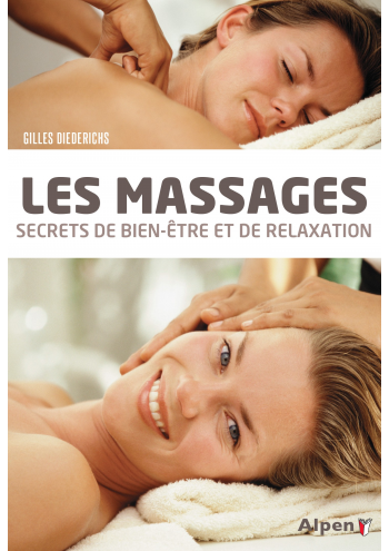 les massages