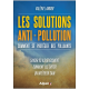 LES SOLUTIONS ANTI - POLLUTION