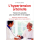 L'HYPERTENSION ARTÉRIELLE
