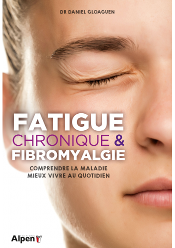 Fatigue chronique & Fibromyalgie